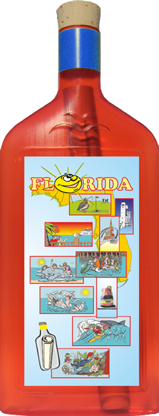Florida - Pictures