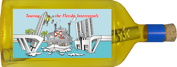 Touring the Florida Intercostals